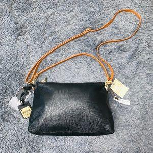 Valentina Italia - 100% Genuine Leather